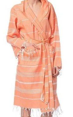 bathrobe, beach robe, turkish robe, robe