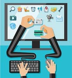 small business digital tools #digitaltools