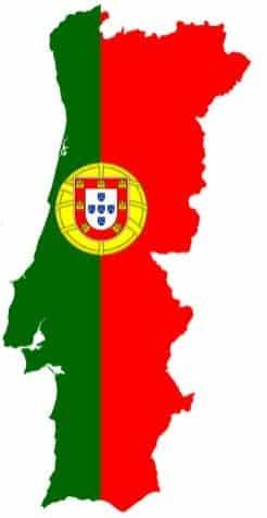 comment parler la langue portugaise en 30 jours seulement