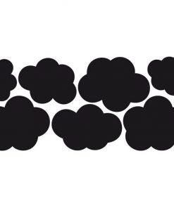 Wolkenset