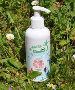 bubbles_bath_shower