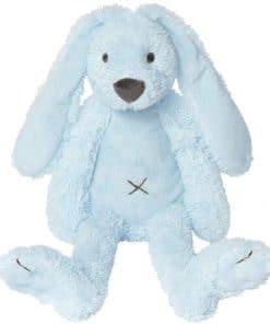 happy_horse_set_rabbit_richie_lichtblauw