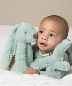 Babyspeelgoed