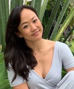 Kristi Nakayama