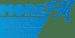 Queenstown Christmas Show 2019 Sponsor - More FM