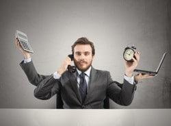 Pourquoi la gestion optimale du temps est la clé de votre succès ?