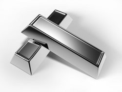 Silber, Silberpreis, Margins