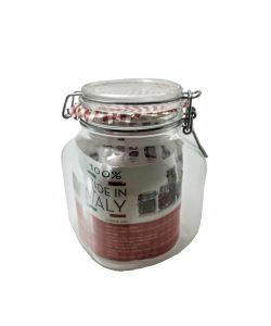 vaso cc 1700 ermetico