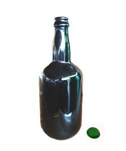 Bottiglia Birra Cla 750