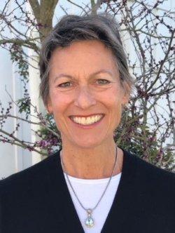 Linda Pantoskey, B.A.