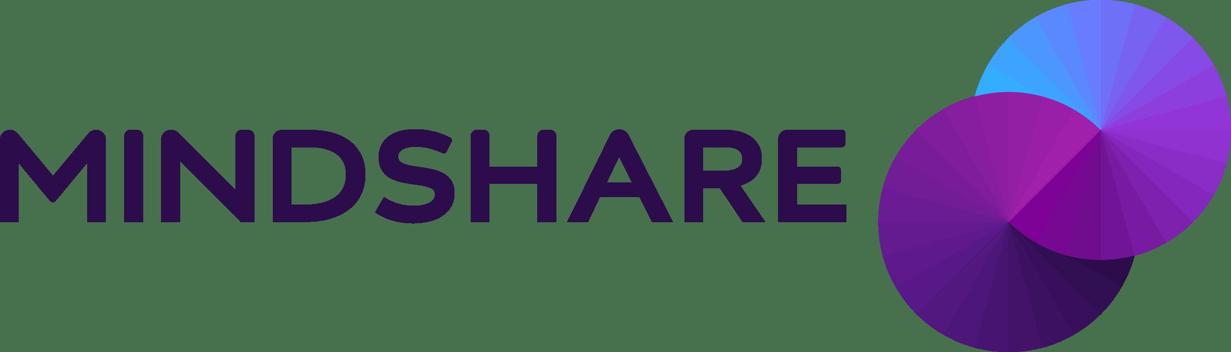 mindshare-agency-logo