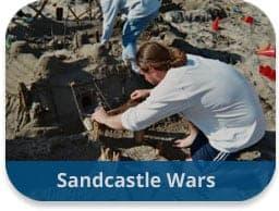 sandcastle-wars