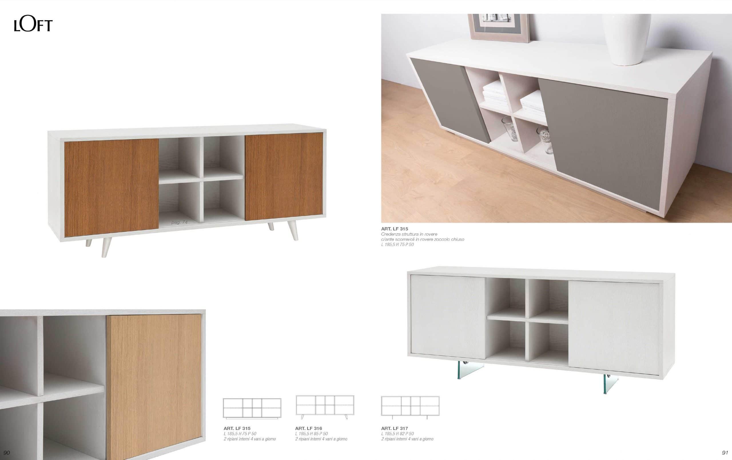 interni-creazione-brochure-a-padova