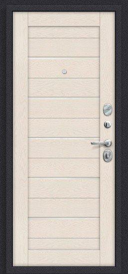 Մուտքի երկաթյա դուռ SD016