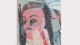 Samuel Bassett Painting