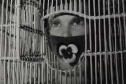 The seismic International Surrealist Exhibition of 1938