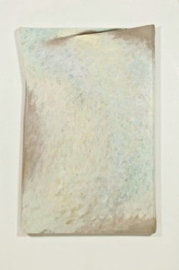 Tetsuro Shimizu, Imperfezione T 4, 2015