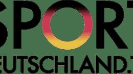 sportdeutschland.tv – AUT vs GER – Finale – Hallen EM 2020 – 19.01.2020 14:30 h