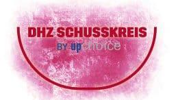 DHZ Schusskreis #7 – Podcast – Das große Hockey-Quiz mit Sissy Hauke – 01.03.2021