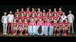 RWK TV – Playoff – RWK vs. UHC – 25.04.2021 13:00 h