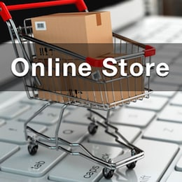 Buy guns and accessories online at Double Action Indoor Shooting Center & Gun Shop