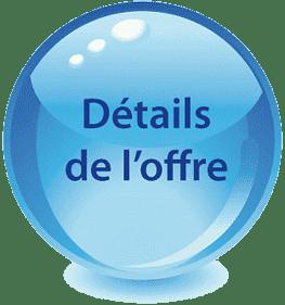 Détail-Offre-video-subliminale