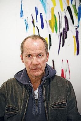 Richard Prince Modern artists