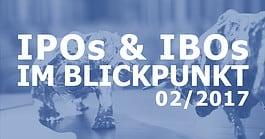 Serie_IPOs_IBOs im Blickpunkt_170706_V3