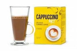 Cappuccino MCT pro 4 300x200 2