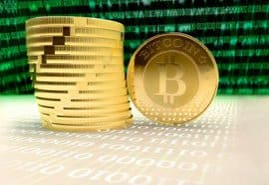 Gold, Goldpreis, Bitcoin