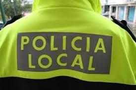 Policía Local de Lora del Río