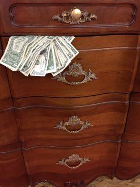 sell used furniture