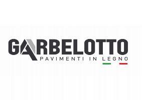 logo Parchettificio Garbelotto