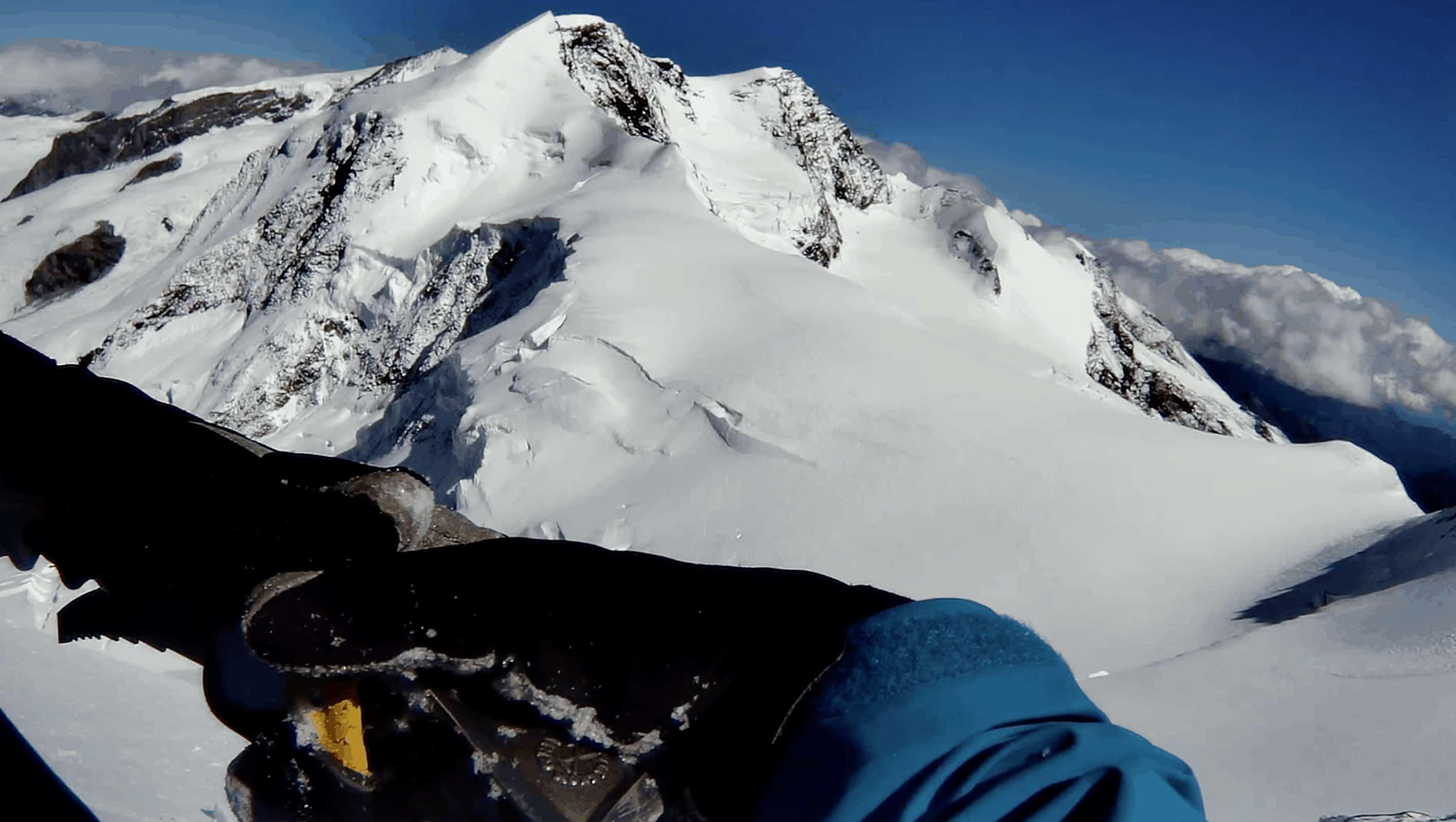 IMG 1467 - Training für die Berge - Berglauftraining