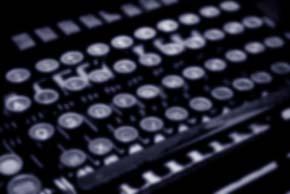 Rédigez un texte pour adulte sur le thème coquin de votre choix