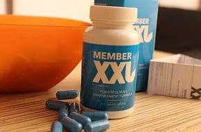 MemberXXL tabletten