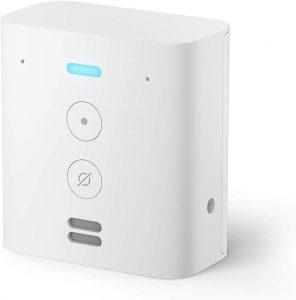 Amazon Echo Flex – Plug-in Echo for Alexa in any room