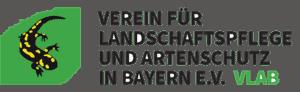 Verein für Landschaftspflege und Artenschutz in Bayern e.V.