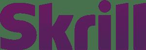 skrill-metodo-pago-freelance