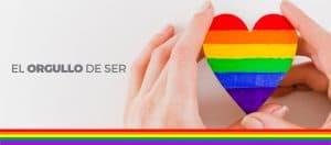Orgullo LGBTIQ+ 2020: una reivindicación virtual pero con la misma esencia