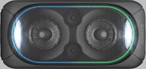 Altavoz Sony GTK-XB60 Extra Bass