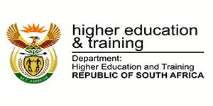 Higher Education Training