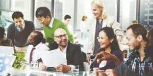 #business ideas2021