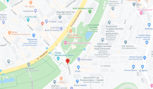 24market-map