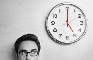 #timemanagement