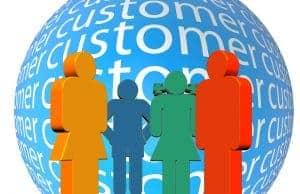 #customerdevelopment