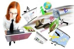 #craftingwebsites