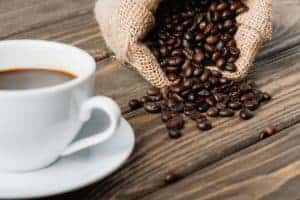 Italian vs French Roast Coffee Beans