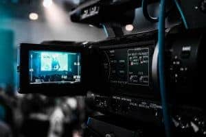#videocontentmarketing2021