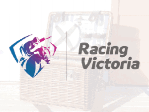 Case study - racing victoria- media kit